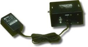 PAM-1840 Preamplifier -- 18 GHz - 40 GHz